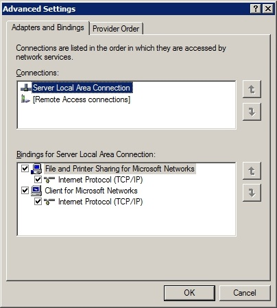 Exchange 2003 validating certificate trust for windows mobile devices