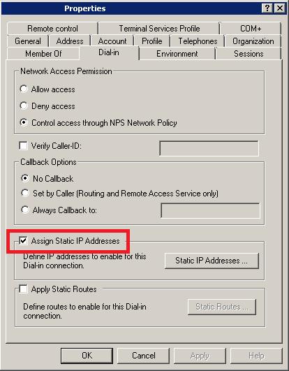 pubg how to get into test server
